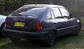1995-1997 Daewoo Cielo 5-door hatchback 01.jpg