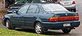 1996-1999 Toyota Corolla (AE102R) Conquest sedan 05.jpg