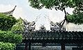 1996 -255-1A Shanghai Yuyuan Gardens (40549599953).jpg