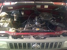toyota k engine wikipedia Yamaha Outboard Engine Wiring Diagram 7k c engine in a 1996 toyota kijang
