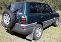 1997-2000 Toyota RAV4 (SXA11R) wagon (2009-01-01) 01.jpg