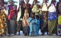 1997 278-2 Tuareg.jpg