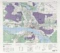 1997 Kisangani map txu-oclc-55793016.jpg