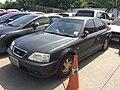 1998-1999 Isuzu Vertex V2 S Sedan (12-08-2017) 01.jpg
