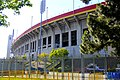 19Los Angeles Memorial Coliseum, 3911 S. Figueroa St. University Park.jpg