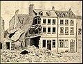 19 Marche aux Poisson, St. Omer (17739687604).jpg