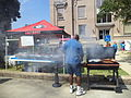 19th Annual Downtown Barbecue Cook-Off 18.JPG