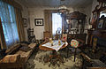 19th century Victorian living room, Auckland - 0816.jpg