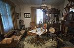 19th century Victorian living room, Auckland - 0816.jpg