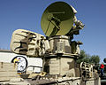1S91 radar antenna.jpg