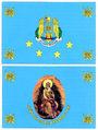 1 3 SMFA steag.jpg