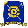 1 Aerospace Surveillance & Control Sq emblem.png