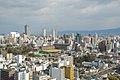 1 Chome Ebisuhigashi, Naniwa-ku, Ōsaka-shi, Ōsaka-fu 556-0002, Japan - panoramio - jetsun (2).jpg