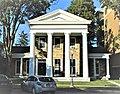 1 Franklin Square, Saratoga Springs.jpg