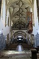 1 Mosteiro de Santa Cruz Coimbra IMG 2675.jpg