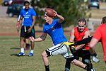 1 SOPS earns redemption, football title 161013-F-JY173-024.jpg