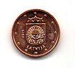 1 euro cent 2014 letonia.jpg