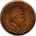 1 złoty polski 1818 z otokiem.jpg