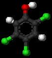 2,4,5-Trichlorophenol-3D-balls.png