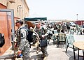 2-137 Arrives in Djibouti, Africa DVIDS292399.jpg