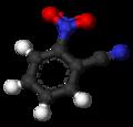 2-Nitrobenzonitrile-3D-balls.png