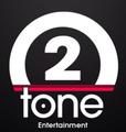 2-Tone Entertainment Logo 2014.png