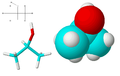 2-propanol molecuul.png