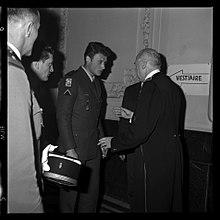 L idole des jeunes » (1961-1964) modifier   modifier le code  62289a847765