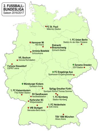 Image Result For Sc Paderborn