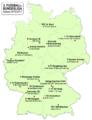 2. Fussball-Bundesliga Deutschland 2016-2017.png