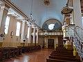 2. Išlaužas, bažnyčia.JPG