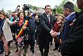 2. Victor Ponta la Nucet, Dambovita - 25.04.2014 (14006207175).jpg