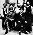20.02.1890(rossi).jpg