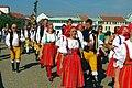 20.8.16 MFF Pisek Parade and Dancing in the Squares 060 (28504175104).jpg