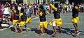 20.8.16 MFF Pisek Parade and Dancing in the Squares 129 (28505087514).jpg