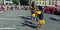 20.8.16 MFF Pisek Parade and Dancing in the Squares 135 (28505161304).jpg