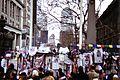 2001-Nov New York Ground Zero 05.jpg