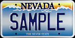 2001 Nevada Sample License Plate.jpg