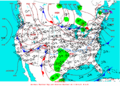 2002-11-02 Surface Weather Map NOAA.png