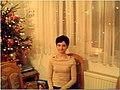 2003 12 24 Karácsony 020 (51039067302).jpg