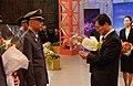 2004년 3월 12일 서울특별시 영등포구 KBS 본관 공개홀 제9회 KBS 119상 시상식 DSC 0076.JPG