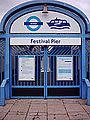 2004-11-08 - United Kingdom - England - London - Festival Pier - Miscellenaeous 4887143713.jpg