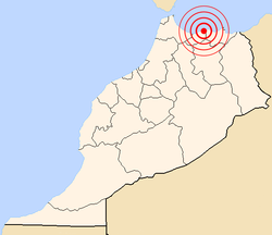 2004 Morocco earthquake.png
