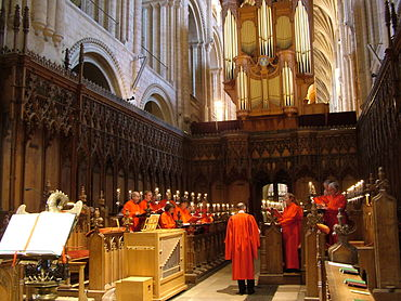 2004 norwich cathedral 07