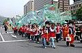 2005년 5월 5일 서울특별시 종로구 하이서울페스티벌 퍼레이드 DSC 0027.JPG