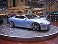 2005-03-04 Motorshow Geneva 074.JPG