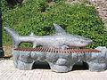 2005. Донецк 038.jpg