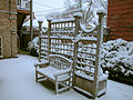 20050105 05 Trellis with Snow. (9054207320).jpg