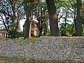 20051011050DR Lomnitz (Wachau) Rittergut Herrenhaus.jpg