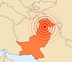 2005 Pakistan earthquake.png